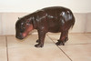 Hip Hip Hooray for Harry the Hippo! This six-day