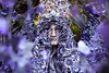 Wonderland 'A Floral Birth' (Kirsty Mitchell) Tags: flowers fairytale woods king sleep magic roots ivy spell fantasy wonderland enchanted kirstymitchell elbievaneeden wonderlandpartii kinggammelyn