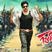 Gabbar-Singh-Movie-Latest-Wallpapers-Justtollywood.com_15