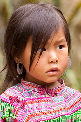 SAPA-1213 (Redust) Tags: vietnam sapa