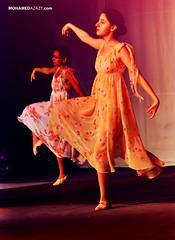 Shaheera (Mohamed Azazy) Tags: school girls party ballet kids youth club aljazeera dancers egypt cairo dresses egyptians shaheera yousralozy