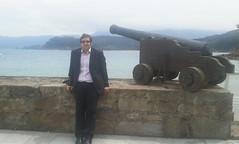 Lastres @ Puerto (Javier Senz,SANTA) Tags: asturias sanjuan gijon lastres muja lahoguera doctormateo
