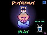 逃離瘋人院(Psychout)