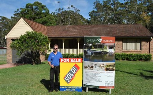 207 Charlotte Bay St, Pacific Palms NSW