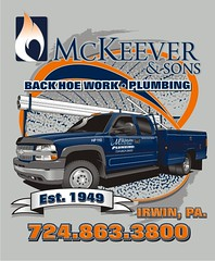 "McKeever and Sons Plumbing - Irwin, PA • <a style=""font-size:0.8em;"" href=""http://www.flickr.com/photos/39998102@N07/14142282657/"" target=""_blank"">View on Flickr</a>"