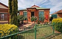 3 Kullaroo Court, Corio VIC