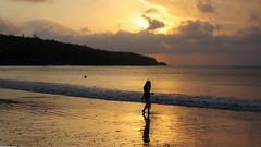 IMG_0012 (deoka17) Tags: sunset bali jimbaran romanticsunset