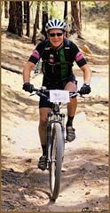 Flagstaff Frenzy 2014 Racer 368 (AJVaughn.com) Tags: arizona mountain men bike james mountainbike womens downhill crosscountry flagstaff vaughn racer frenzy 2014 superd uscf mbaa ajvaughn ajvaughncom flagstafffrenzy alanjv gravityalan