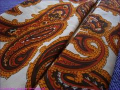 222TC_Scarves_Dreams_(38)_June07,29,,2014_2560x1920_6071153_sizedflickR (terence14141414) Tags: rock stone scarf silk dreams gag foulard soie gagging malacite esarp scarvesdreams
