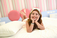 (BTM Photography TW) Tags: nikon d750 nikkor 2470 28g people portrait pretty women woman girl beautiful beauty cute taiwan