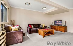 6/1 Woodbine Street, Mayfield NSW