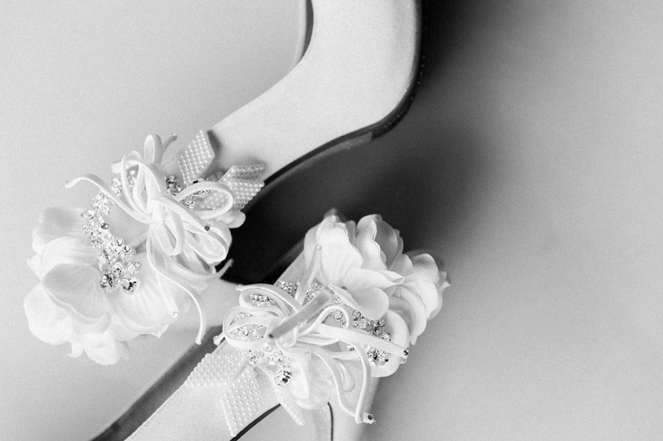 婚禮紀錄 - 西子灣沙灘會館 高雄婚攝澤于