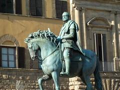 Cosimo I Medici