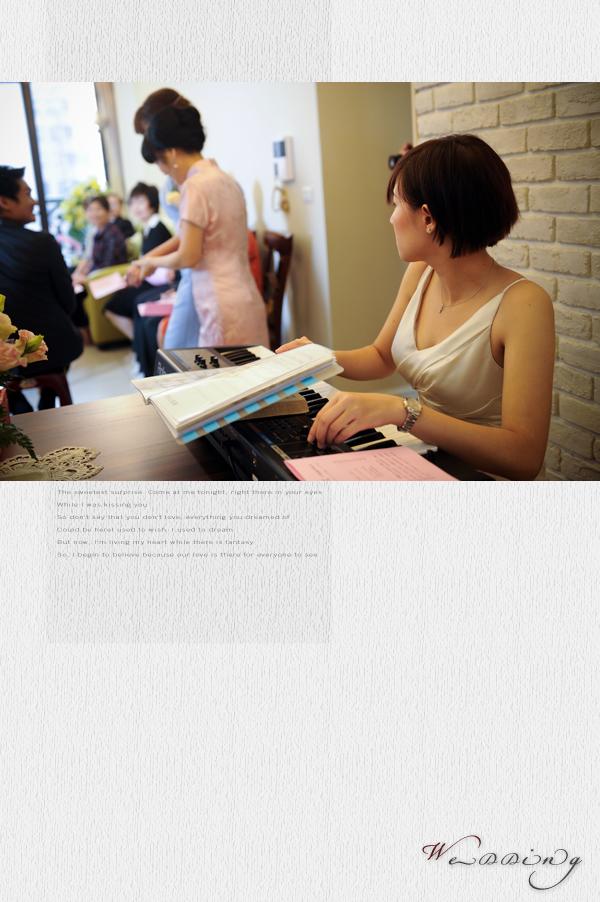 20110430book15