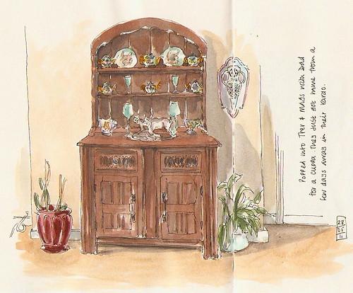 28-05-11a by Anita Davies