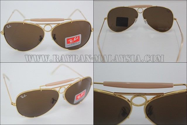 587b32ef2b4 Ray Ban Shooter Price Malaysia « Heritage Malta