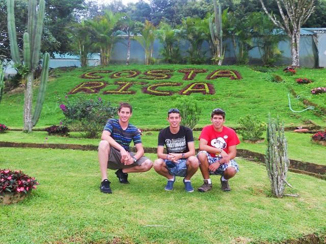 Costa Rica 178