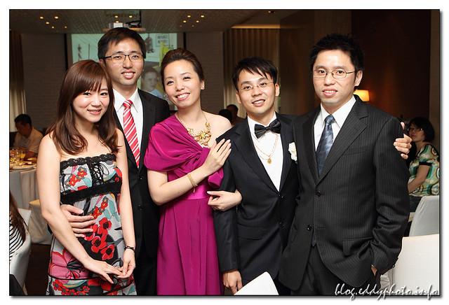 20110611_401.jpg