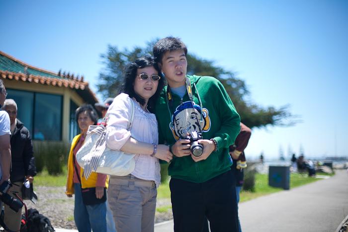 June 19, 2011 - IMG_0089