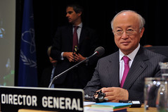 02810648 (IAEA Imagebank) Tags: brazil photo board nuclear safety governor heads conference member iaea representative guerreiro ministerial states photos antonio conference delegations president iaeadirectorgeneral yukiyaamano governors iaeadg ministers