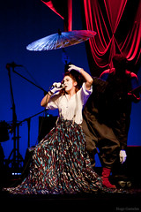 Rouge II (Hugo Gamelas) Tags: music de teatro dance concert theater artist acting hugo dana aveiro espectculos cineteatro estarreja gamelas hugogamelas hugogamelasgmailcom