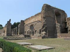 DSCN1611 (Starcadet) Tags: italien pantheon christen kaiser rom nero römer forumromanum papst vatikan antike petersdom petersplatz kolosseum engelsburg benediktxvi audienz cäsar