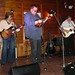 """J.P. Cormier and the Elliot Brothers at the Festival of Small Halls in St. Margaret\'s Hall Sunday, June 19, 2011. • <a style=""""font-size:0.8em;"""" href=""""https://www.flickr.com/photos/63828659@N06/5878891975/"""" target=""""_blank"""">View on Flickr</a>"""