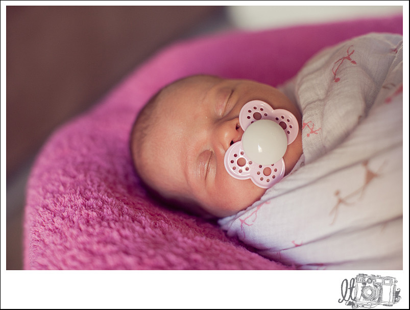 brynley_blog_stl_childrens_photography_12