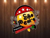 São Pedro - 01 - 200 by portaljp