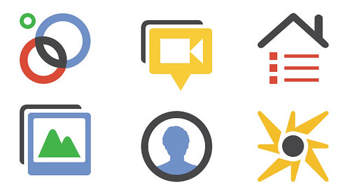 google-plus-icons-640