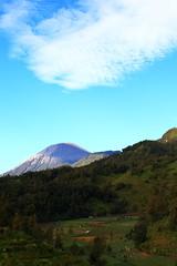 IMG_4610 (Cak Adi) Tags: mountain landscape volcano nationalpark malang semeru turen jawatimur gunungsemeru ef50mmf12lusm ranukumbolo gunungberapi eos5dmarkii