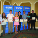 FSPA Merit Scholarship Recipients
