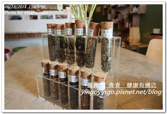 嘉義市_青青健康有機店20110618_I9785