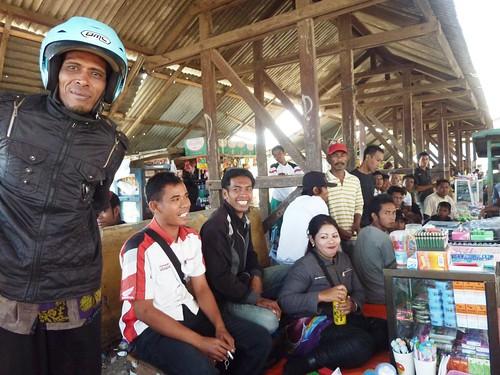 Sumbawa 3-Bima (55)
