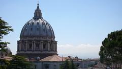 San Pietro (9) (evan.chakroff) Tags: evan italy rome church sanpietro saintpeters evanchakroff chakroff evandagan