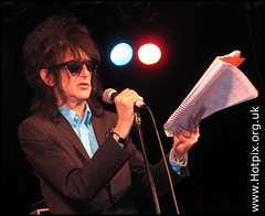 John Cooper Clarke at the Stanley Theatre, Liverpool University UK 02-07-2011 (Hotpix [LRPS] Hanx for 1.5M Views) Tags: uk students liverpool john manchester reading punk university theatre stage union gig smith tony mount stanley cooper clark poet gigs su salford bard mis pleasant jcc hotpix johncooperclarke punkpoet tonysmith housingtechnology hotpixuk activeh hotpixrocketmailcom hotpixukrocketmailcom contacttonysmithgmailcom tonysmithgmailcom tonysmiscscom tonysmithmisamscom