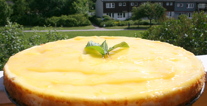 cheesecake_lemoncurd