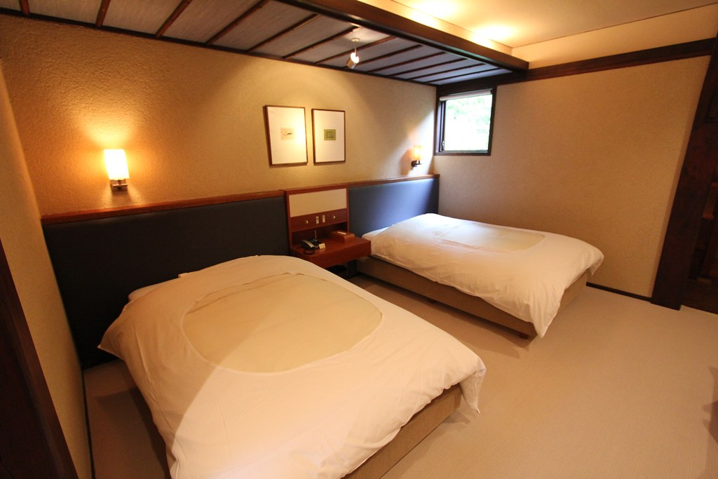FukuokaYufuinOita Travel Guide Part2 (9)