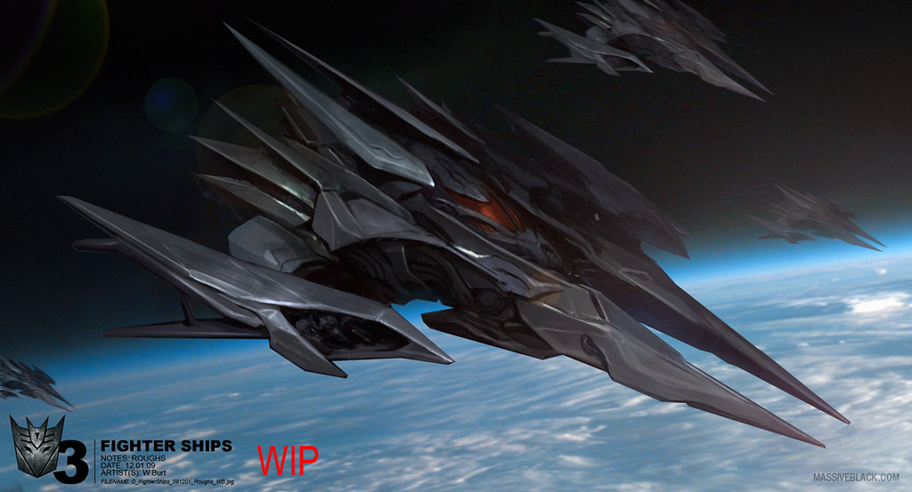 D_FighterShips_091201_Roughs_WB