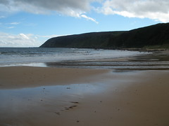 "Kinnegoe Bay 2 • <a style=""font-size:0.8em;"" href=""http://www.flickr.com/photos/64982164@N04/5916049978/"" target=""_blank"">View on Flickr</a>"