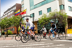 BTA-CICRUT9 (Cmara Lcida - Comunicacin con Imgenes) Tags: travel people urban tourism sports sport horizontal person persona