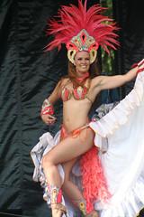 20120325_3734 Elegua Latin Spectacular performance (williewonker) Tags: spectacular australia dancer victoria latin werribee wyndham elegua multiculturalfiesta werribeepark