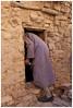 _MG_4468 (Clement Guillaume) Tags: africa loft northafrica north agadir morocco maroc granary afrique grenier fortified berbère gardien greniers afriquedunord المغرب maghrib royaume almaghrib amazigh fortifiedgranary igherm aïtbaha igoudars inoumar aitbaha ighrems agadirigherm ouiduran agadirouiduran