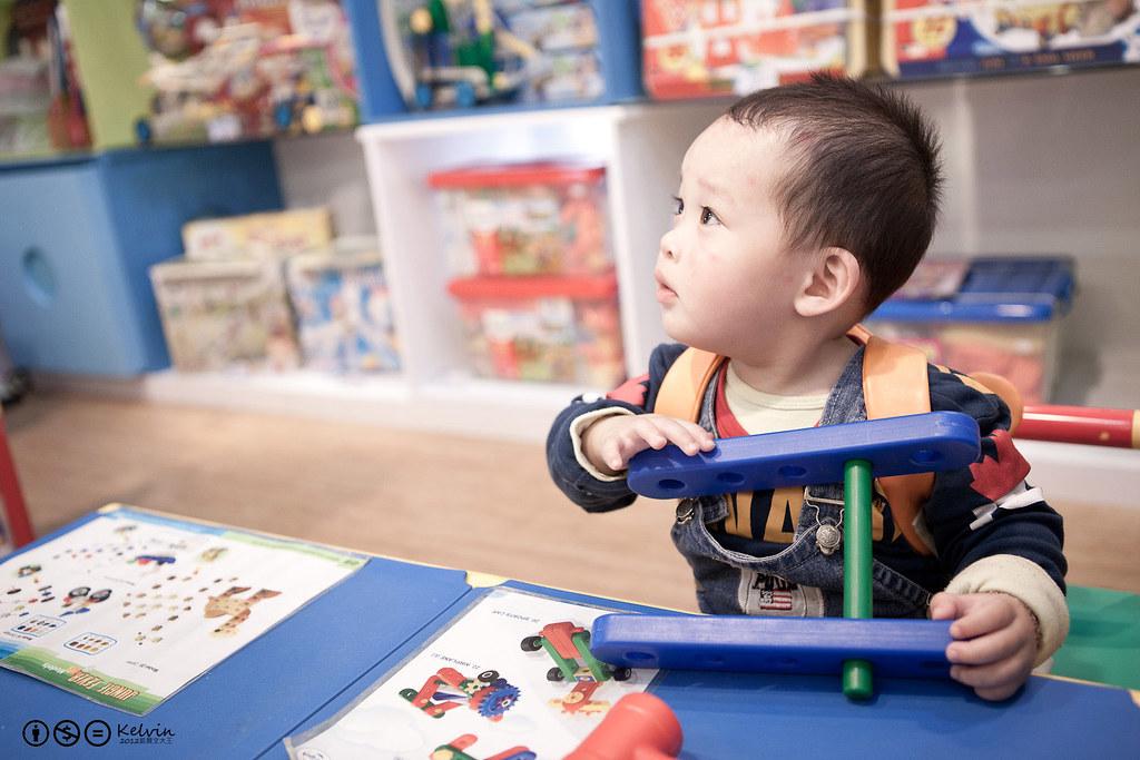 20120404兒童節快樂-18.jpg