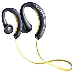 再降:捷波朗三防触控运动蓝牙耳机Jabra SPORT Bluetooth Stereo Headset .49