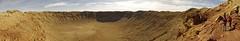 Crater (Marcin Miklaszewski) Tags: arizona crater meteor
