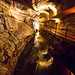 Howe Caverns - Howes Cave, NY - 2012, Apr - 01.jpg by sebastien.barre