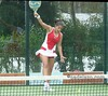 """Negra Open 3 femenina Real Club Padel Marbella abril • <a style=""""font-size:0.8em;"""" href=""""http://www.flickr.com/photos/68728055@N04/7149190561/"""" target=""""_blank"""">View on Flickr</a>"""
