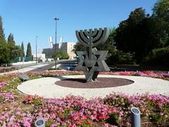 Viagem a Israel 2012 - G2 - Via Dolorosa