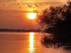 Sunset-05712